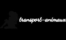 transport-animaux.com